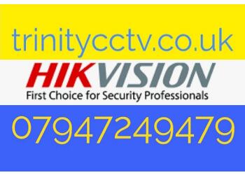 Trinity CCTV Solutions