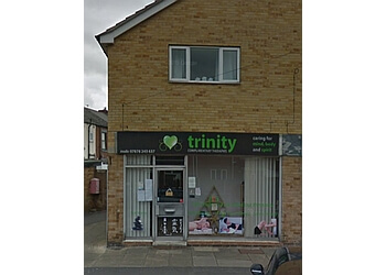 Trinity Complimentary Therapies