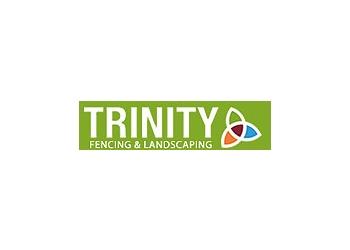 Trinity Fencing & Landscaping
