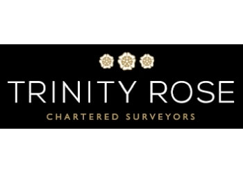 Trinity Rose