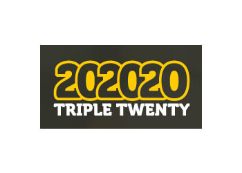 Triple Twenty Taxis
