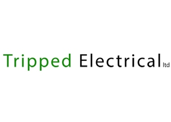 Tripped Electrical Ltd.