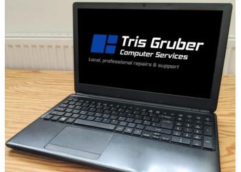 Tris Gruber Computer Services