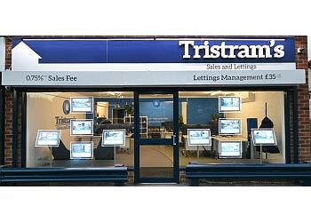 Tristram's