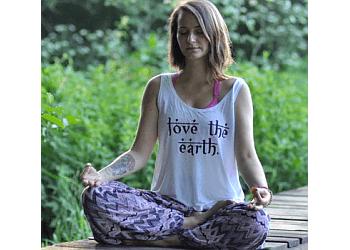 Tru Dru Yoga