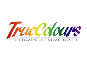 True Colours Painting Contractors Ltd.