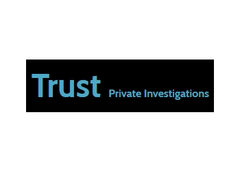 Trust Private Investigations