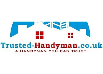 Trusted Handyman Services