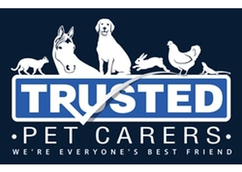 Trusted Pet Carers