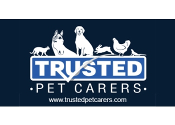 Trusted Pet Carers Limited