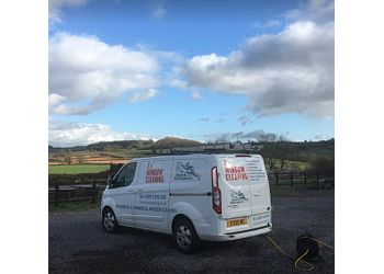 T's Window Cleaning