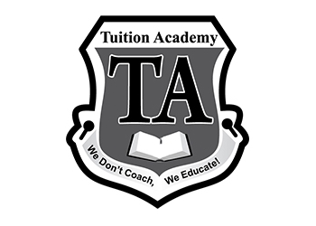 Tuition Academy