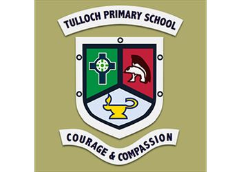 Tulloch Primary School