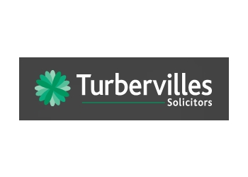 Turbervilles Solicitors