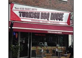 Turkish BBQ House