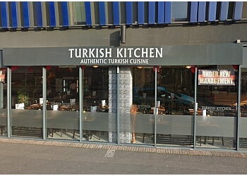 3 best turkish restaurants in peterborough uk top picks. Black Bedroom Furniture Sets. Home Design Ideas