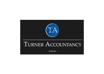 Turner Accountancy Ltd.