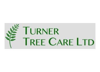 Turner Tree Care Ltd.