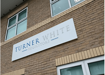 Turner White Solicitors