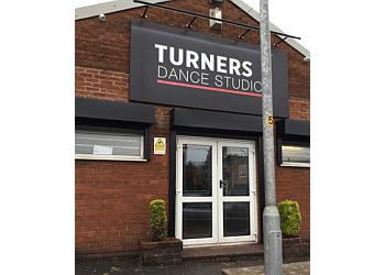 Turners Dance Centre
