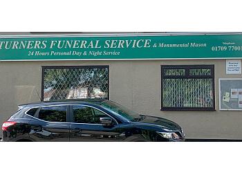 Turners Funeral Service Ltd