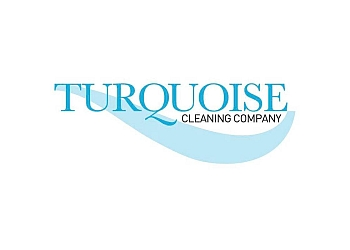 TURQUOISE CLEANING COMPANY