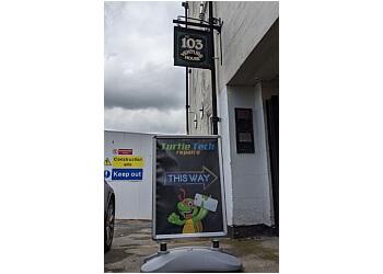 Turtle Tech Repairs