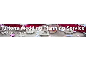 Turtons Wedding Planning Service