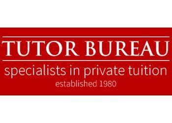 Tutor Bureau