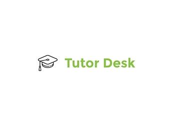 Tutor Desk