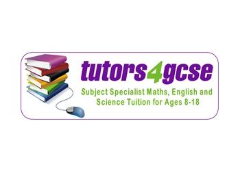 Tutors 4 GCSE