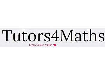 Tutors4Maths