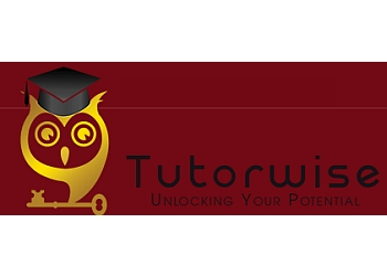 Tutorwise Education