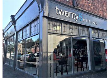 Twenty5 Design