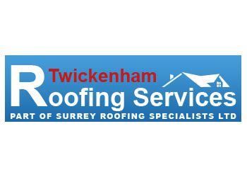 Twickenham Roofing Services