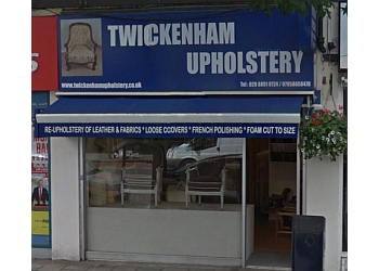 Twickenham Upholstery