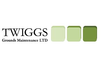 Twiggs Ground Maintenance ltd.