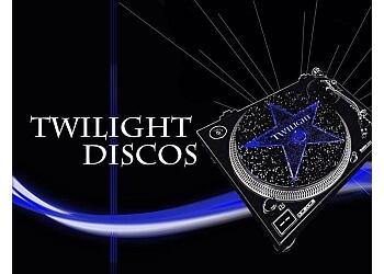 Twilight Discos