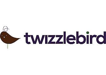 Twizzlebird