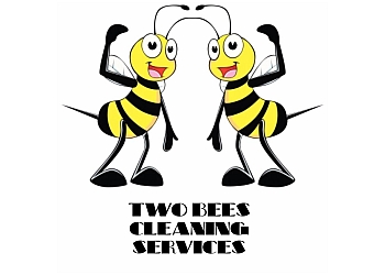 Two Bees Cleaning Services