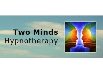 Two Minds Hypnotherapy