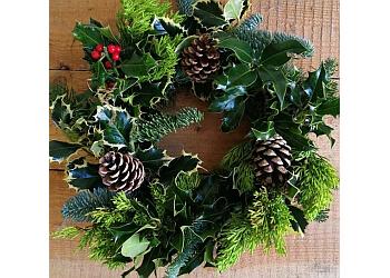 Ty Blodau Florist