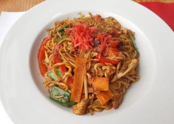 Tyepyedong Noodle Bar