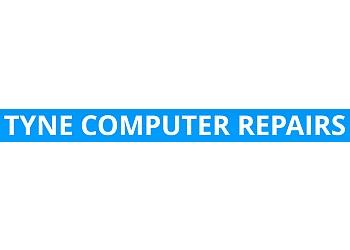 Tyne Computer Repairs