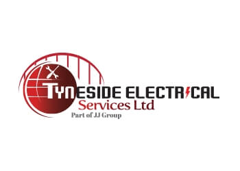 Tyneside Electrical Services Ltd.
