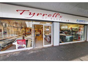 Tyrrells of Burnbank