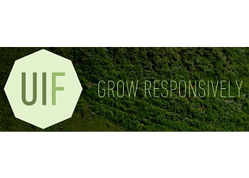 UI Farm Ltd.