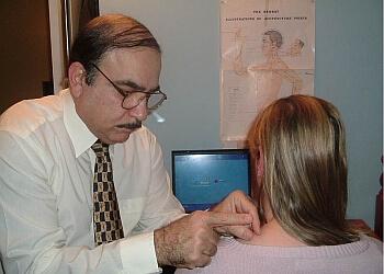 UK Acupuncture Clinic