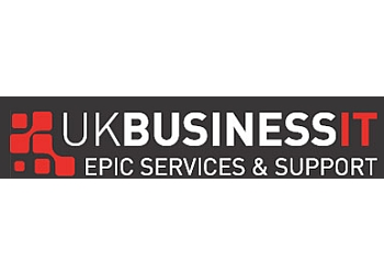 UK Business