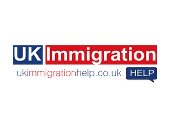 UK Immigration Help